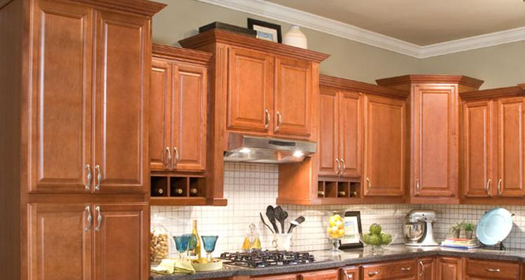 Kitchen Sinks St Petersburg Fl
